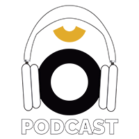 Escucha el sexto capítulo de Aliadas Podcast
