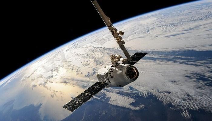 """NASA informa sobre la """"anomalía"""" del Triángulo de las Bermudas"""