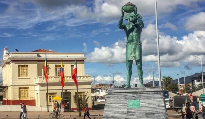 Foro en Zipaquirá: ¿Y del desempleo durante la pandemia qué?