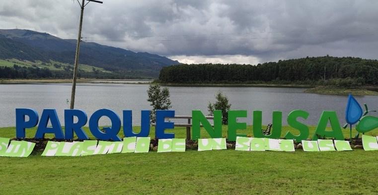 Cogua: Este sábado habrá Jornadas culturales y pedagógicas en el parque Río Neusa