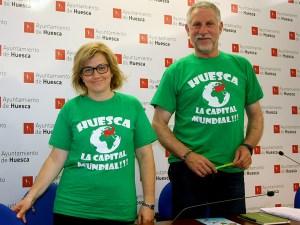 camiseta husca capital mundial 01