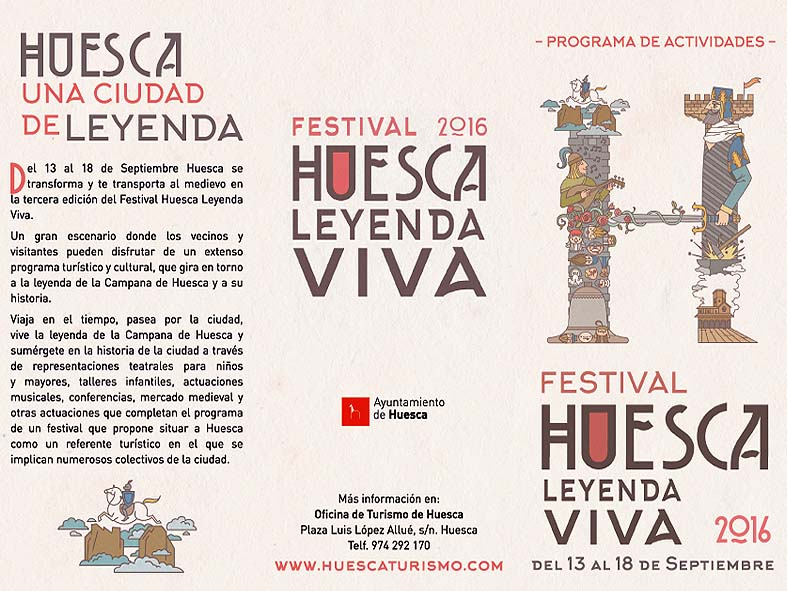 huesca-leyenda-viva-2016-02