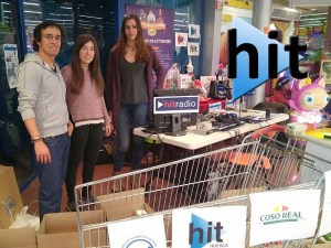 hit-radio-sorteo-cesta