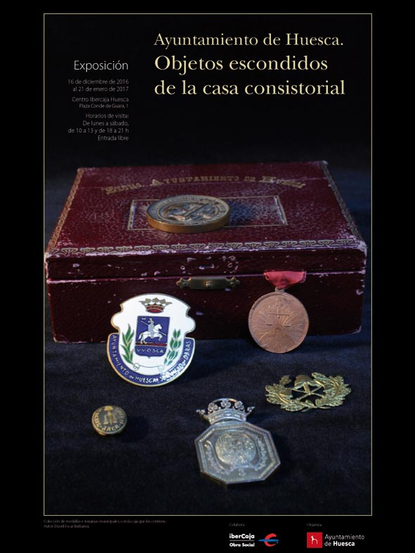 tesoros-del-ayuntamiento-02