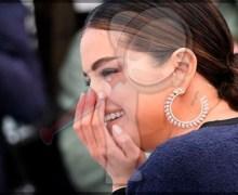Selena Gomez confiesa por qué se alejó de Instagram