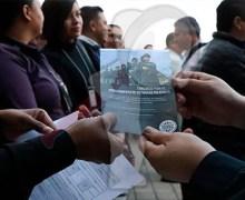 Reconocerán a las y los PID por su valentía en la defensa de Querétaro