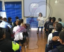 Alistan operativo sanitario para peregrinación al Tepeyac 2019