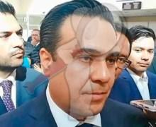 Querétaro analiza predios para instalación de la Guardia Nacional