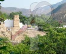 """Piden reapertura de mina """"La Negra"""" en Querétaro"""