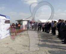 Destinarán 150 mdp para nuevo edificio de la Dirección de Servicios Periciales