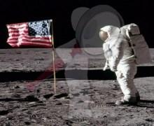 ¿Por qué es imposible haber fingido la llegada del hombre a la Luna?