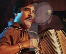 Muere el cantante Celso Piña tras sufrir infarto