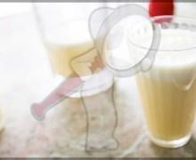 """Pulque, la """"bebida de los dioses"""": elaboración y beneficios"""