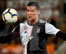 Cristiano Ronaldo anuncia fecha de retiro del fútbol