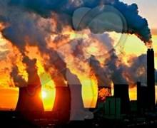Contaminación atmosférica causa de cáncer cerebral