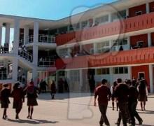 Recorrerá USEBEQ media hora la entrada a escuelas públicas