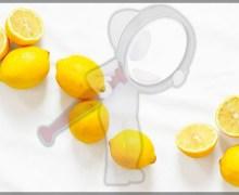 7 usos en la belleza que debes de darle al limón ¡ya!