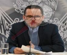 Presupuestan 40 mil 685 mdp para el estado de Querétaro