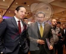 En Querétaro, los penales seguirán siendo un símbolo de la fortaleza del estado: FDS