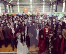 Reconocen a mujeres emprendedoras en San Juan del Río