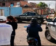 Alerta en Guanajuato; ejecutan a 48 en este fin de semana