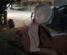 SSPM de Escobedo recupera a menor de edad