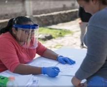 Dio inicio la entrega de becas municipales en San Juan del Río