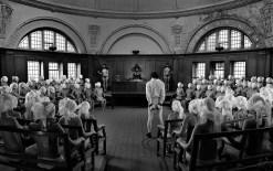 JAROSLAV WIECZORKIEWICZ The Trial