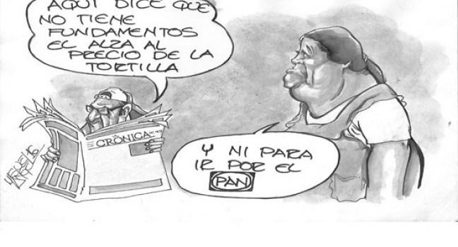 Yucatecos Caricaturas