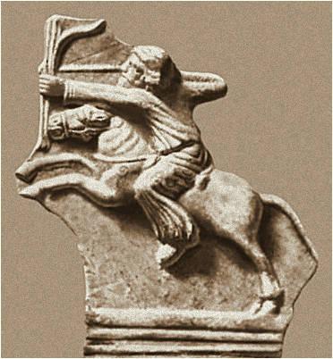 Parthian_horse-archer-Turin.jpg
