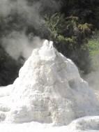 Wai-O-Tapu: le geiser à la poudre de perlinpinpin!