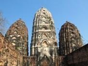 Wat Si Sawai