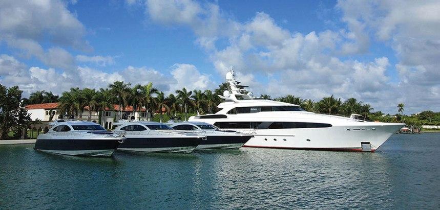 yachts-fleet-miami