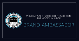 AMBASSADORS_FB_1200x628