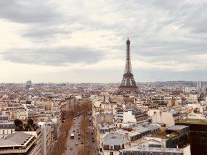 Country Managers France : 7 conseils pour améliorer votre SEO
