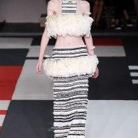 Fashion Trend: Simple Harmony