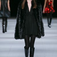 Fashion Trend: Fur what it's worth