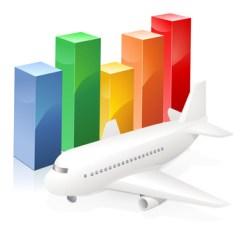 Air Transportation Barometer