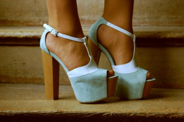 chaussures-asos