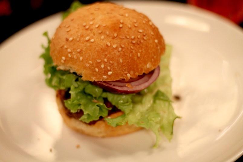 meilleurs burgers paris