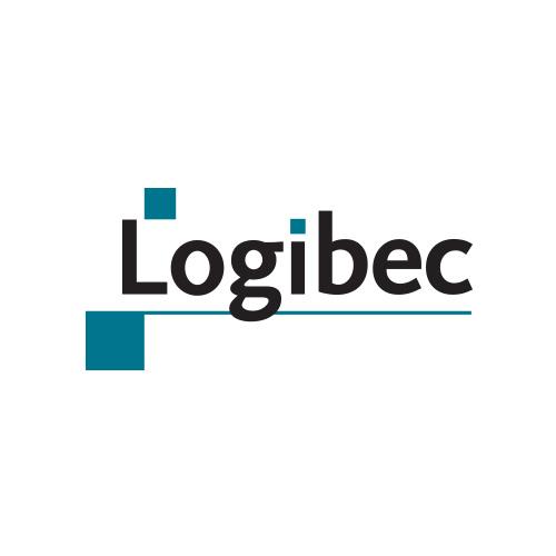elodie le pape Logibec