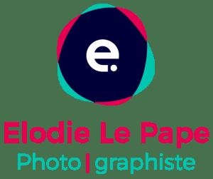 Elodie Le Pape Photographie Graphisme