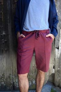 Alfa, la mode éthique et écologique made in France pour hommes et femmes ! Car on aime s'habiller sainement