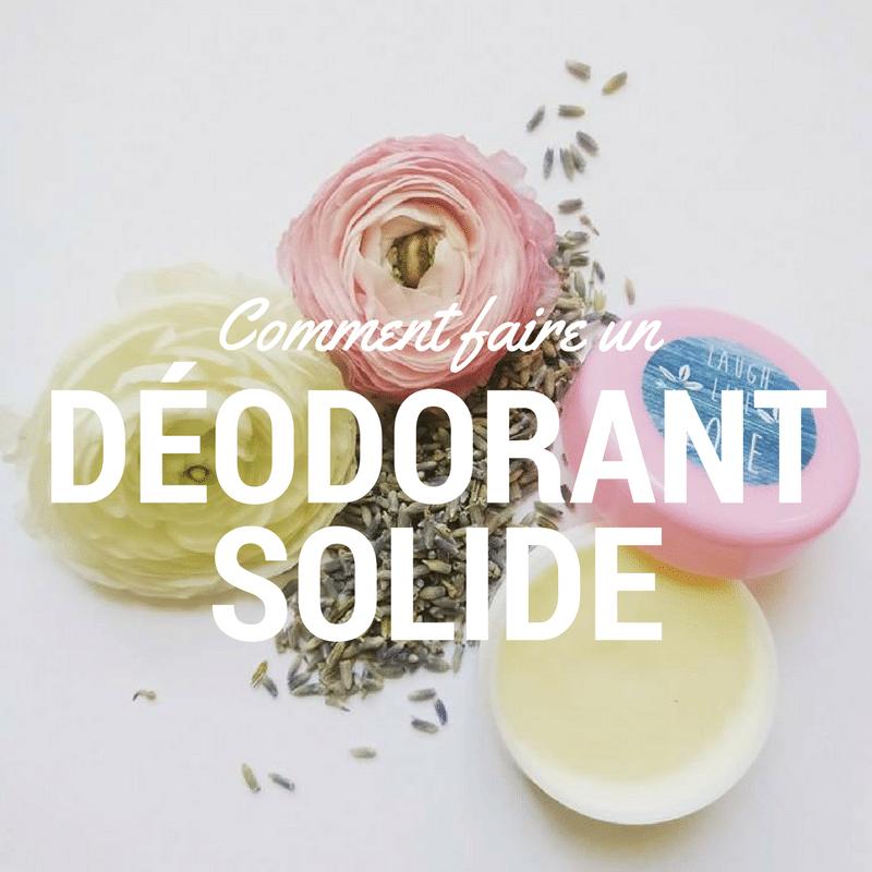 Comment faire un d odorant maison solide simple efficace et qui sent bon la recette du d o - Adoucissant maison qui sent bon ...