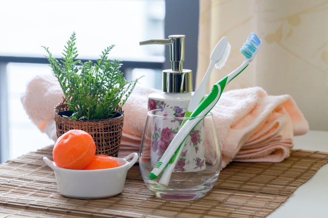 recette dentifrice fait maison naturel et simple