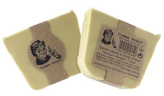 savon de castille bio france naturel artisanal.jpg