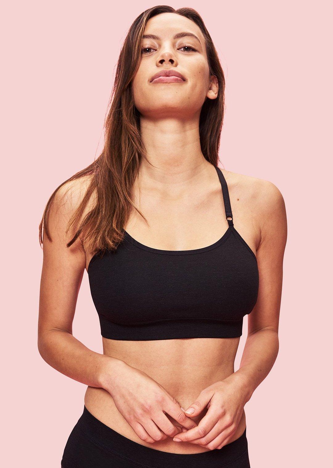 lingerie sous vêtement coton biologique écologique et éthique organic basics #lingerie #organic #biologique #cotonbio #modeethique #sustainablefashion #ethicalfashion #écologie