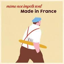 code promo FREE NOW code parrainage FREE NOW, l'entreprise de VTC qui paie ses impôts en France (contrairement à Uber...)