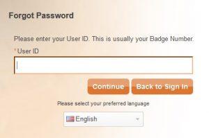 password reset big lots empower