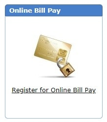 Online Bill Pay Diagnostic Clinic